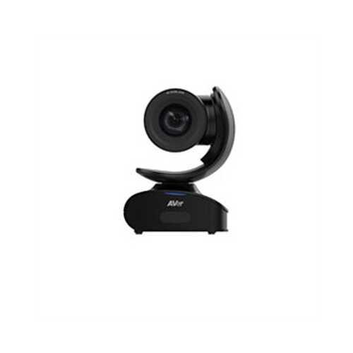CAM540 Conference Camera