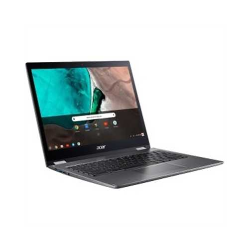 "13.5"" Ci58250U 16G 128GB Chrom"