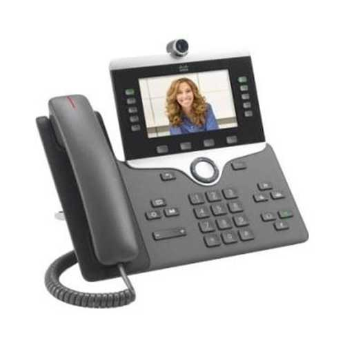 IP Phone 8845