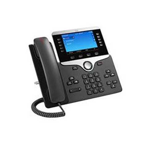 IP Phone 8861