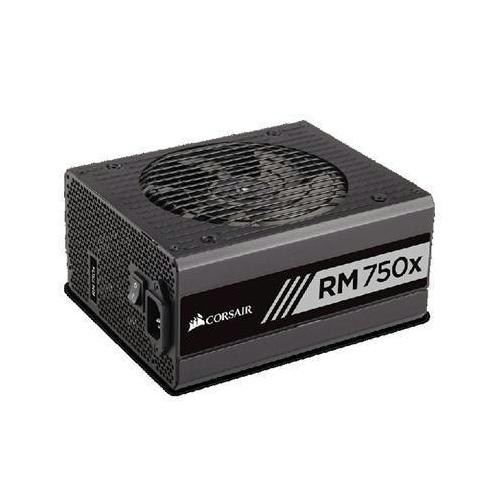 750w High Perform Power Supply