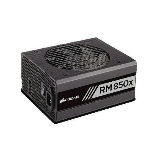 850w High Perform Power Supply