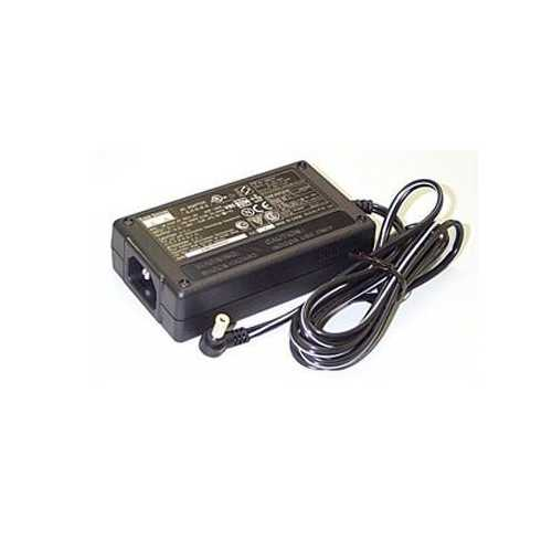 IP 7900 Power Transformer