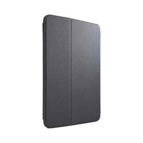 "9.7"" iPAD Pro Case Black"