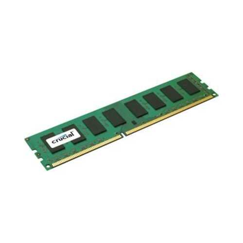 8GB DDR3L 1600 UDIMM
