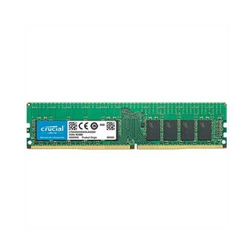 16GB DDR4 288pin DIMM PC4 2130