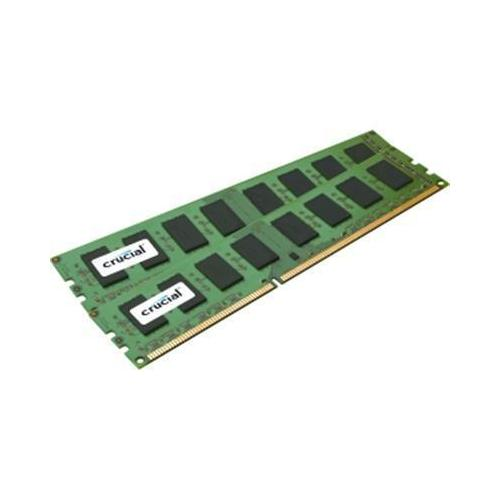 16gb Kit 8gbx2 Ddr3 1866 Mts