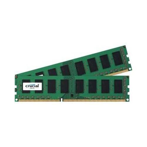 16gb Kit 8gbx2 Ddr3l 1866 Mts
