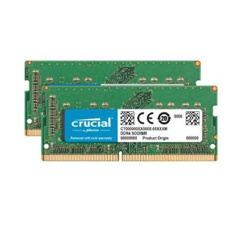 32gb Kit Ddr4 2400 Mac