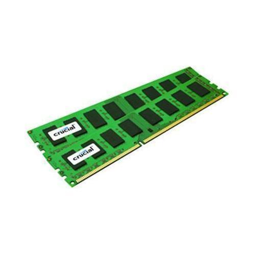 16gb Kit Ddr3 Pc3 12800