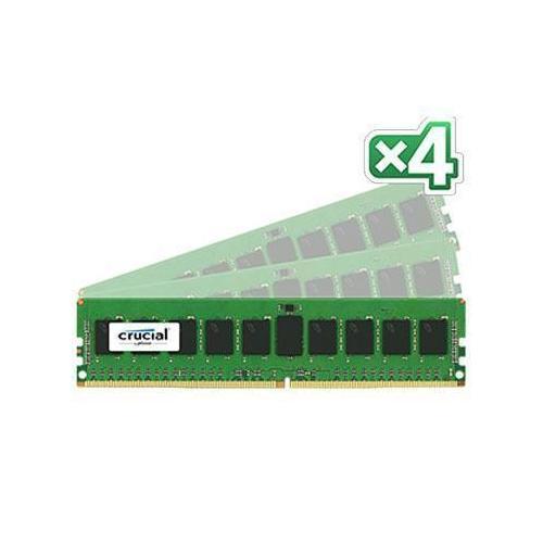 32gb Registered Dimm Ddr4