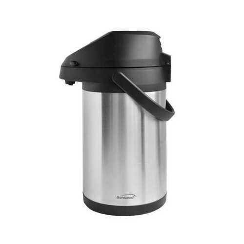 HOT and COLD AIRPOT 2.5L SS