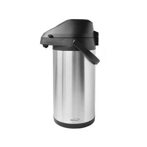 Hot And Cold Airpot 3.5l Ss