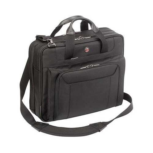 "14"" Zip Thru Traveler Nb Case"