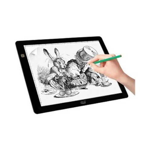 Adesso Cyberpad P1 Sketch Pad