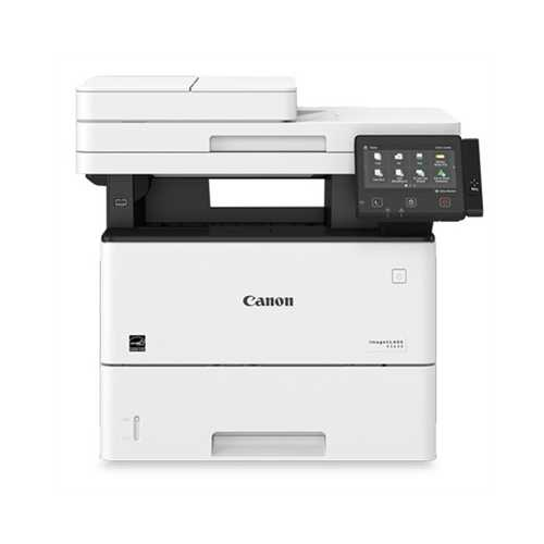 D1650 All In One Printer