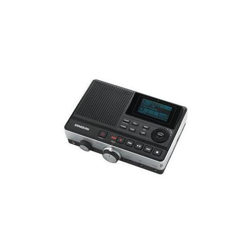 Digital Mp3 Recorder