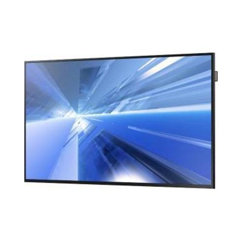 """40"""" LED LCD Commercial Display"""