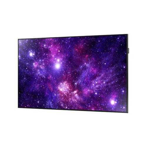 """49"""" Commercial LED Lcd"""