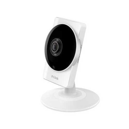 Mini HD Wi-fi Camera