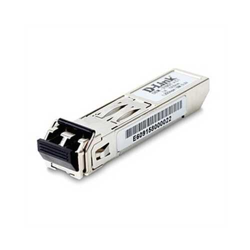 GBIC SFP 1000MBPS Fiber LX