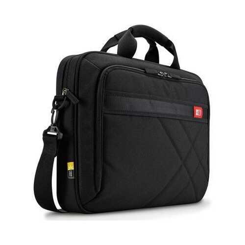 """15.6"""" Laptop Case"""