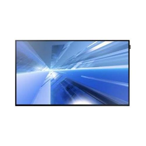 "55"" Commercial LED LCD Display"