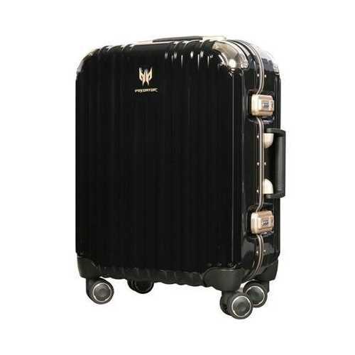 Predator G1 Suitcase V2