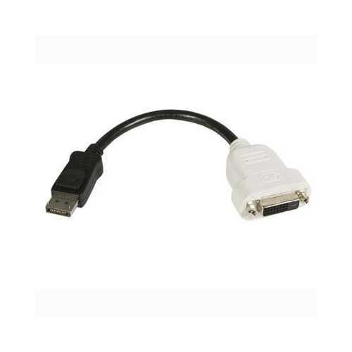 DisplayPort Video Converter