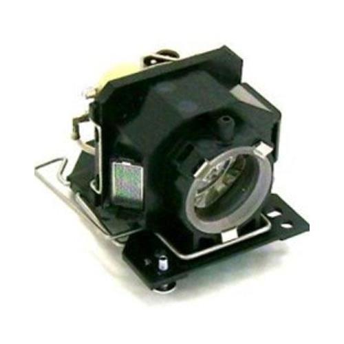 Proj Lamp For Hitachi
