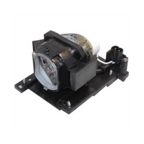 Lamp OEM Blb Inside For Hitach