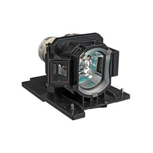 Compatible Lamp For Hitachi