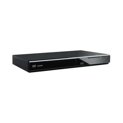 1080p Upconvert Dvd Player