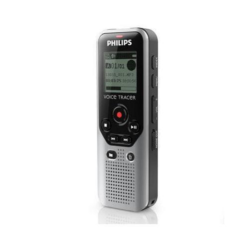 Digital Voice Tracer Recorder