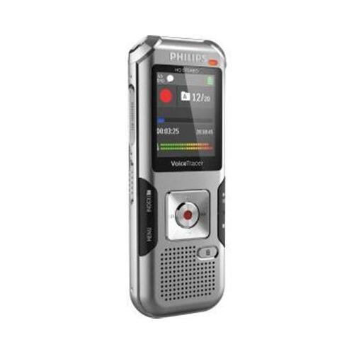 Digital Voice Tracer 4010