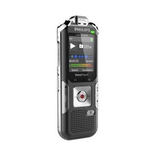 Digital Voice Tracer 6010