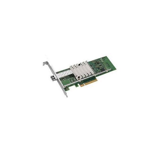 Ethernet Svr Adapter X520-lr1