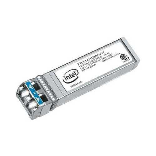 Ethernet Sfp Plus Optics-lr
