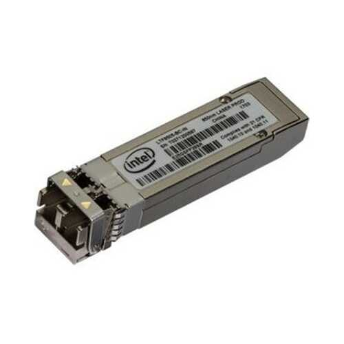 Ethernet SFP28 Optic