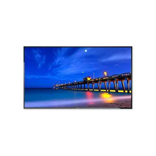"""32"""" LED Commercial Display"""