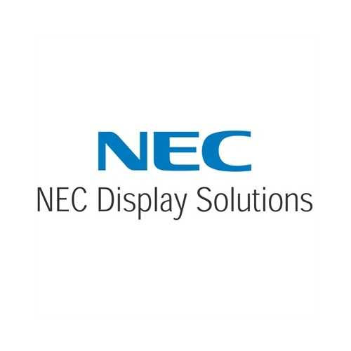 "43"" LED Public Display Monitor"