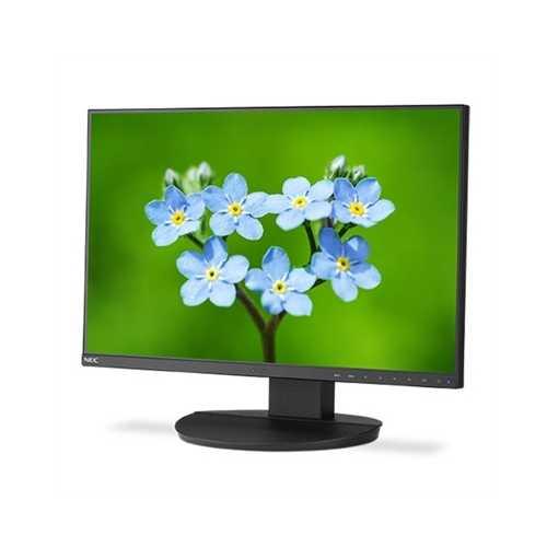 """23"""" Widescreen Desktop Mntr"""