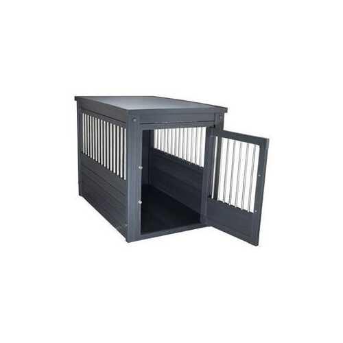 Sm InnPlace II Pet Crate Esprs