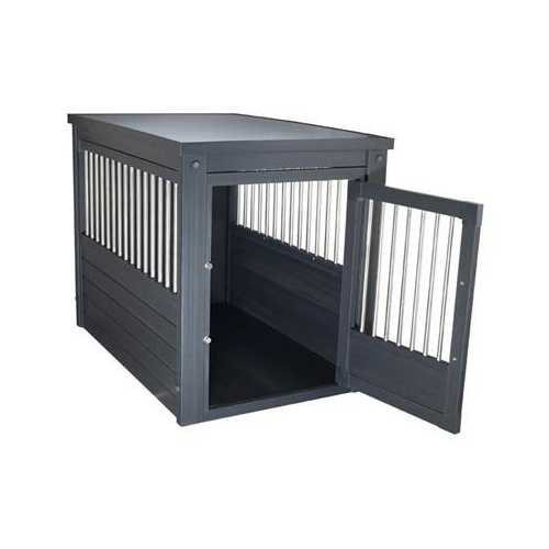 XL InnPlace II Pet Crate Esprs