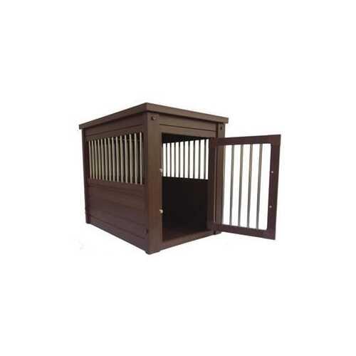 Md InnPlace II Pet Crate Rsst