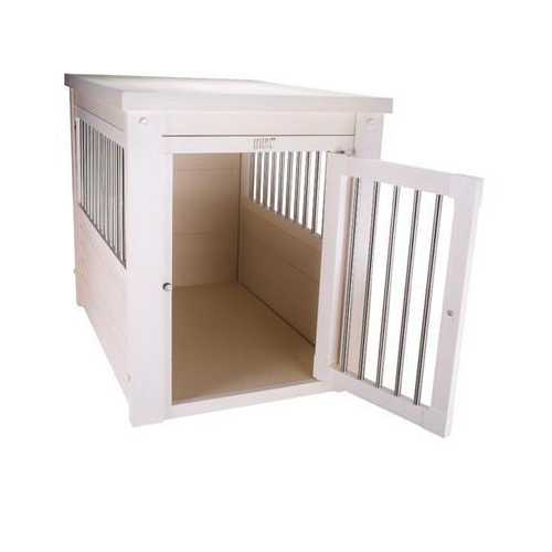 Innplace II Pet Crate Xl Anwht