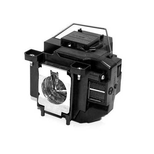 Lamp Epson Powerlite S11 W11