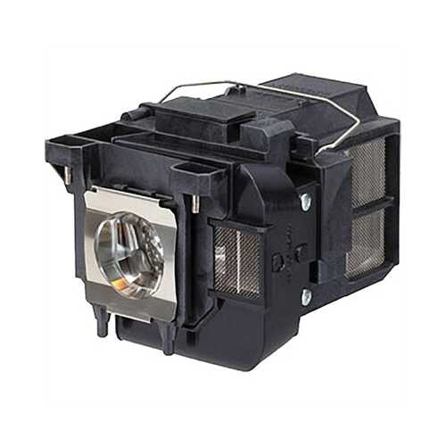 Compatible lamp for Epson V13H010L77