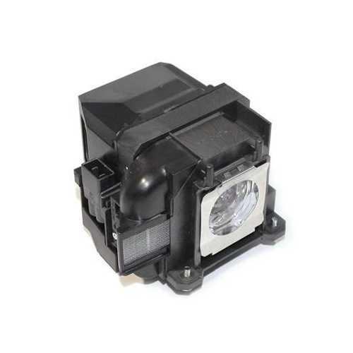 Lamp Epson Powerlite 97 98 99w