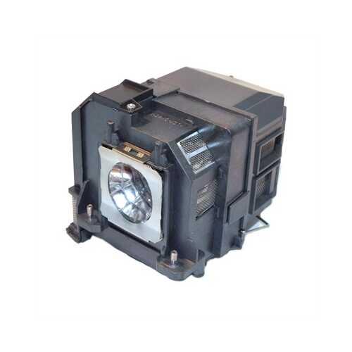 Compatible lamp for Epson V13H010L79